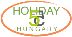 Holiday 55 Hungary
