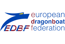 European Dragon Boat Federation